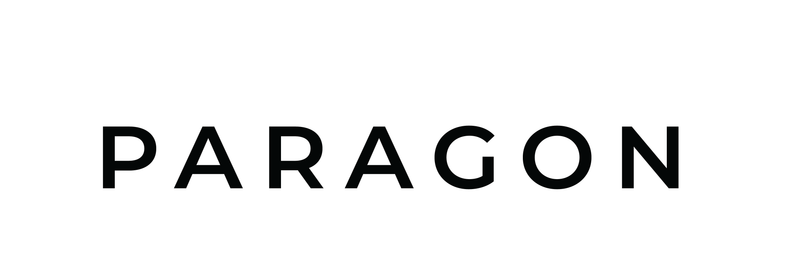 Paragon Pieces