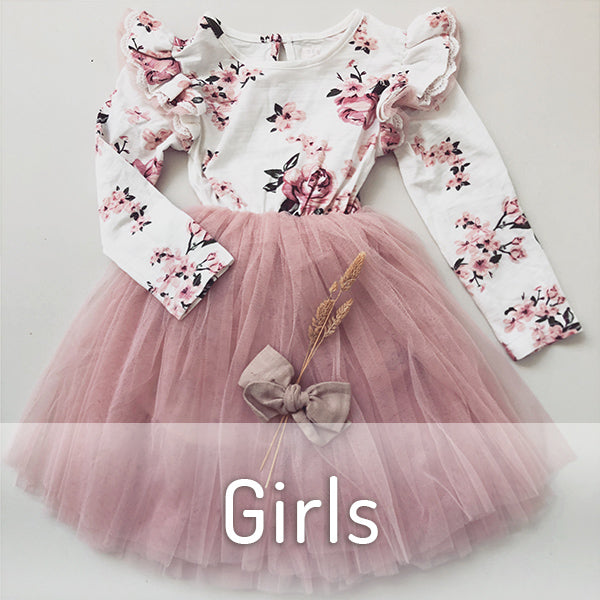 59cdd8b9d698d Designer Kidz | Special Occasions, Party Wear & Weddings