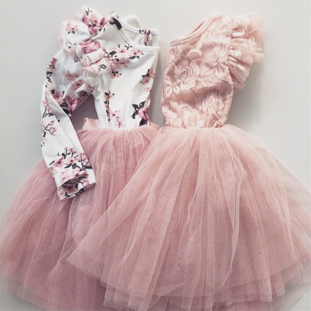 0ed6a74cc419 Shop our range of girls dresses and accessories. Don't miss our exclusive  edits, where you'll find perfect outfits for your next wedding, party or  special ...