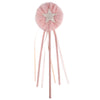 Buy Princess Magic Party Wand - Designer Kidz | Special Occasions, Party Wear & Weddings  | Sizes 000-16 | Little Girls Party Dresses, Tutu Dresses, Flower Girl Dresses | Pay with Afterpay | Free AU Delivery Over $80