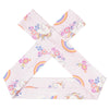 Buy Enchanted Unicorn Headband - Designer Kidz | Special Occasions, Party Wear & Weddings  | Sizes 000-16 | Little Girls Party Dresses, Tutu Dresses, Flower Girl Dresses | Pay with Afterpay | Free AU Delivery Over $80