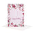 Buy Pearl Pink 1st Birthday Greeting Card - Designer Kidz | Special Occasions, Party Wear & Weddings  | Sizes 000-16 | Little Girls Party Dresses, Tutu Dresses, Flower Girl Dresses | Pay with Afterpay | Free AU Delivery Over $80