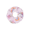 Buy Enchanted Unicorn Scrunchie - Designer Kidz | Special Occasions, Party Wear & Weddings  | Sizes 000-16 | Little Girls Party Dresses, Tutu Dresses, Flower Girl Dresses | Pay with Afterpay | Free AU Delivery Over $80