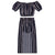 Buy Harlo Navy Walkthrough Set - Designer Kidz | Special Occasions, Party Wear & Weddings  | Sizes 000-16 | Little Girls Party Dresses, Tutu Dresses, Flower Girl Dresses | Pay with Afterpay | Free AU Delivery Over $80