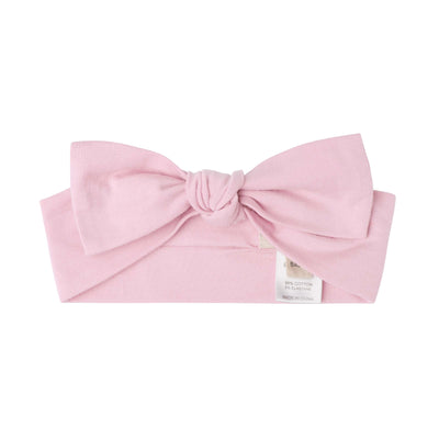 Buy My First Tutu Headband - Pale Pink - Designer Kidz | Special Occasions, Party Wear & Weddings  | Sizes 000-16 | Little Girls Party Dresses, Tutu Dresses, Flower Girl Dresses | Pay with Afterpay | Free AU Delivery Over $80