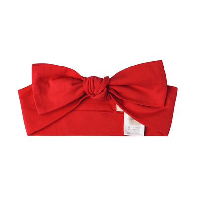 Buy My First Tutu Headband - Red - Designer Kidz | Special Occasions, Party Wear & Weddings  | Sizes 000-16 | Little Girls Party Dresses, Tutu Dresses, Flower Girl Dresses | Pay with Afterpay | Free AU Delivery Over $80
