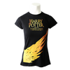 Womens Harry Potter And The Cursed Child T-shirt