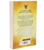Harry Potter And The Cursed Child Parts 1 and 2 Play Script (Paperback)