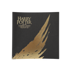 London 2017 - 2018 Cast Edition Harry Potter And The Cursed Child Official Souvenir Brochure