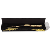 Scorpius Malfoy Official Replica Wand