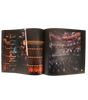London 2018 - 2019 Cast Edition Harry Potter And The Cursed Child Official Souvenir Brochure