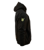Harry Potter And The Cursed Child Show Hoodie - New York