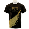 Harry Potter And The Cursed Child T-shirt - Gold