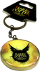 Harry Potter And The Cursed Child Yellow Key Ring