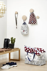 Weekend taske - By Mette Ditmer - Rasmus Klump Shop