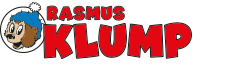 Rasmus Klump Shop