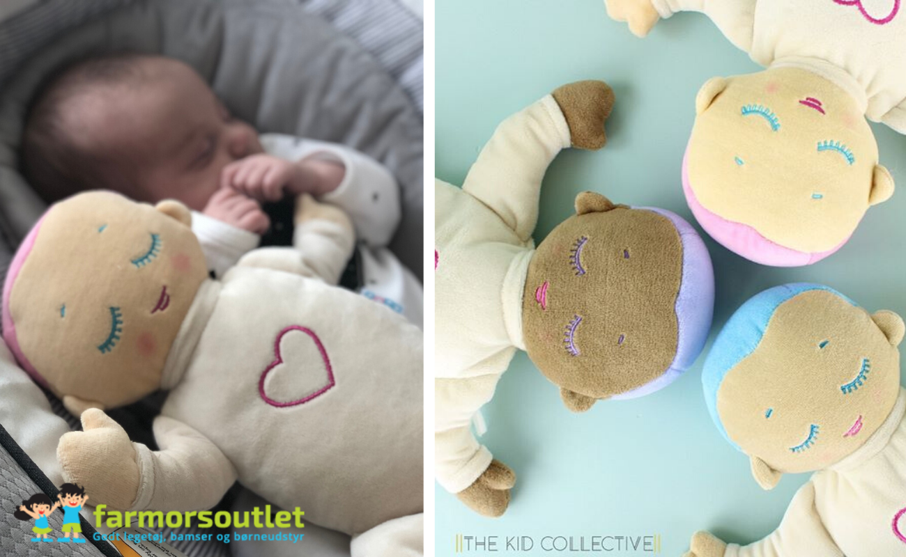 New Lulla doll stockists 2019