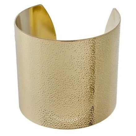 Egypt Cuff - Chic Society Boutique