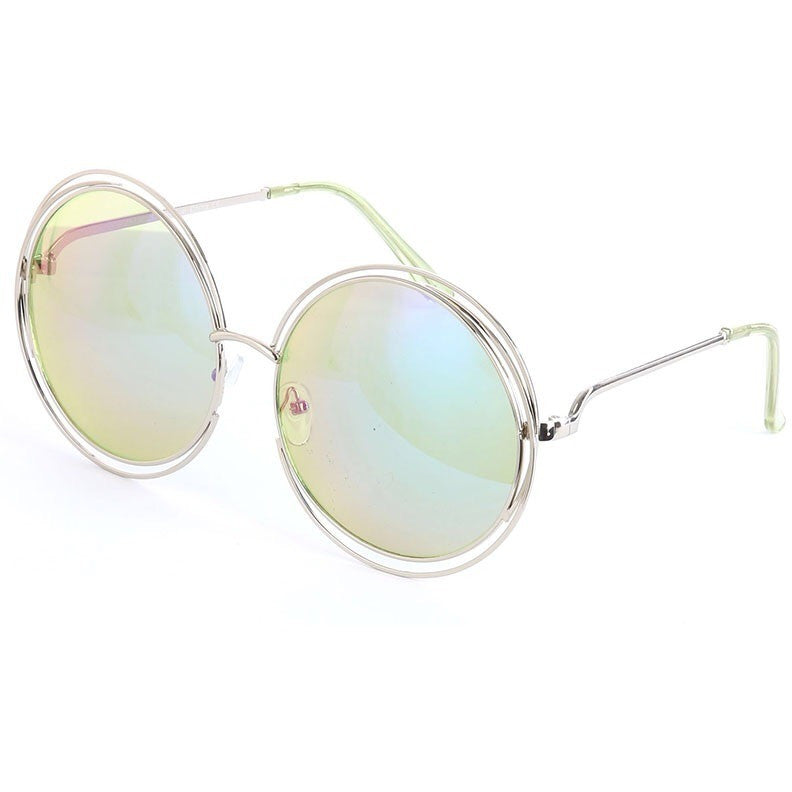 Chloe Sunglasses - Chic Society Boutique