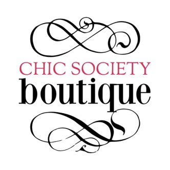 Chic Society Boutique