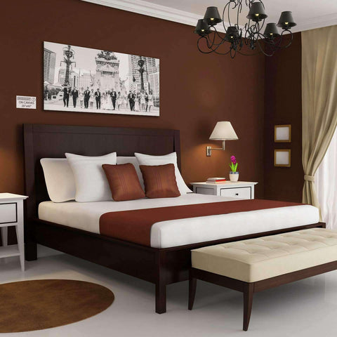 Home Decor - By Best Selling