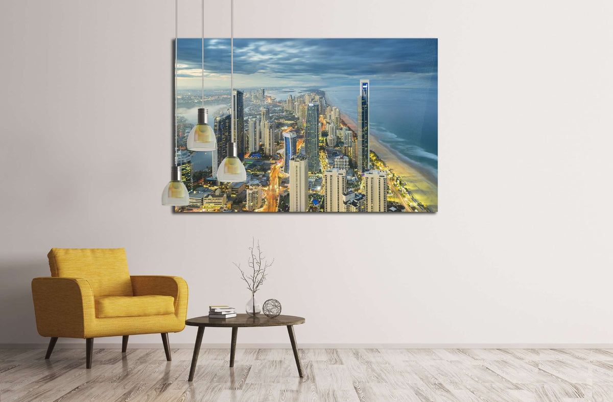 Image result for modern art Gold Coast