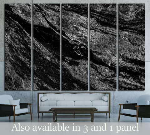 pattern can used skin wall tile luxurious or grand №3234 Ready to Hang Canvas Print