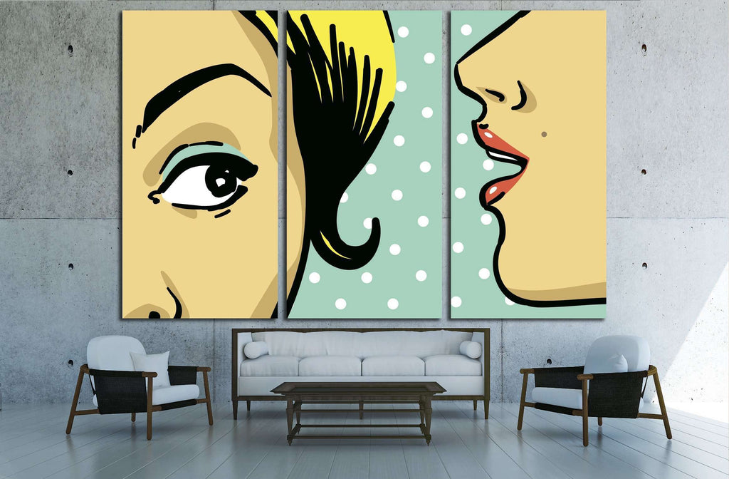 Modern Scooby Doo Wall Decor Picture Collection - Wall Art Ideas ...