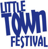 Load image into Gallery viewer, LITTLE TOWN <Br> FESTIVAL