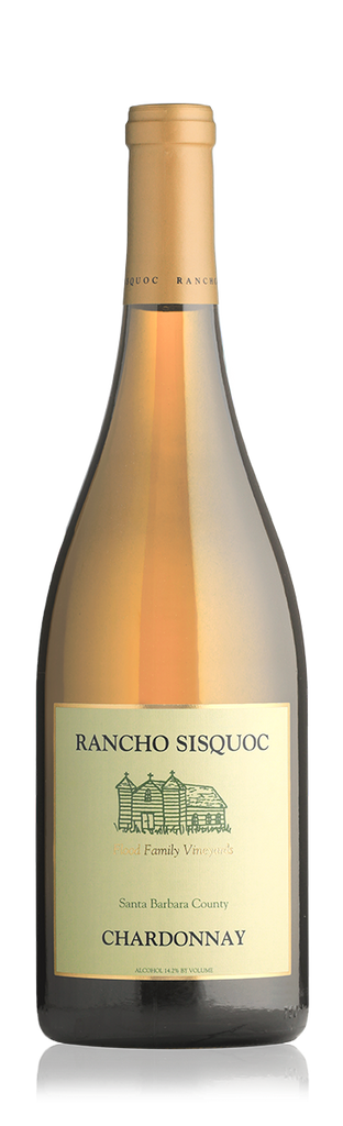 2017 CHARDONNAY $5 Flat Rate Shipping on 12 bottles, or more!