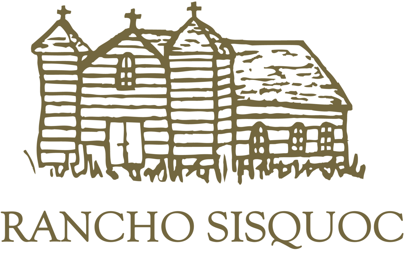 Rancho Sisquoc Winery