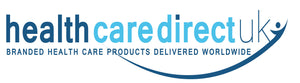 Healthcaredirect UK