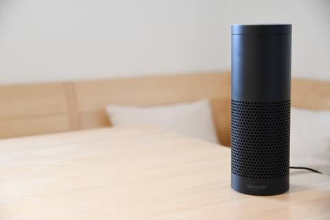 Appkettle: A list of upgrades to Alexa Skills