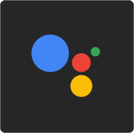 Google Appkettle IFTTT Applet