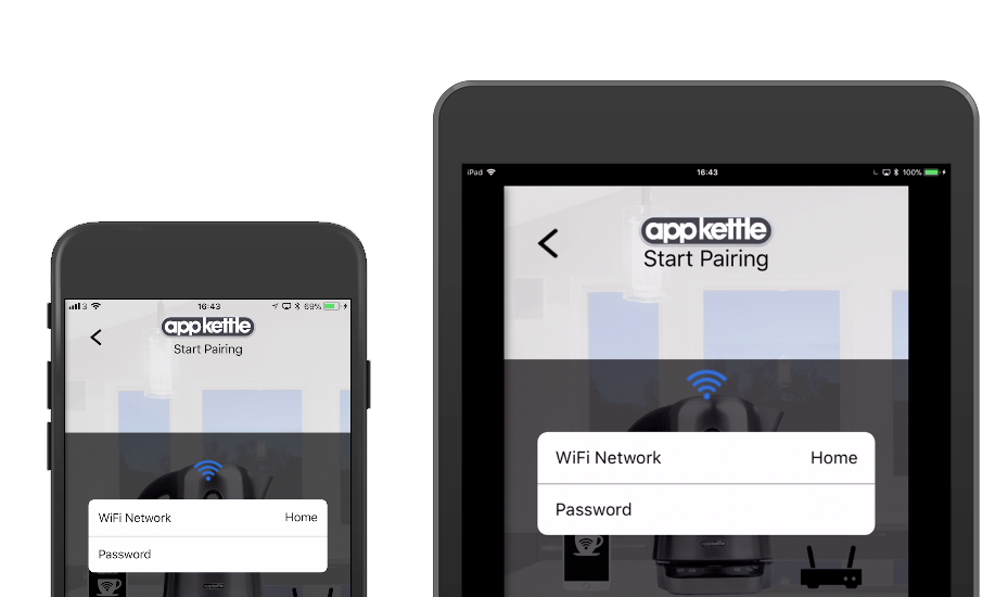 Wifi Router Other - Appkettle