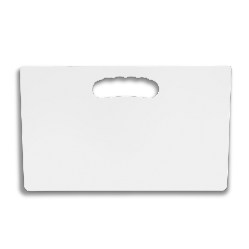 Marine Multi-Purpose Divider & Cutting Board Accessory