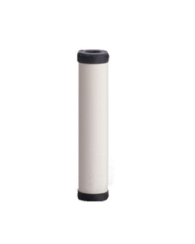 Filter Ceramic Cartridges