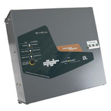Inverter - Latronics LS Series Australian Made Pure Sine Wave Inverters