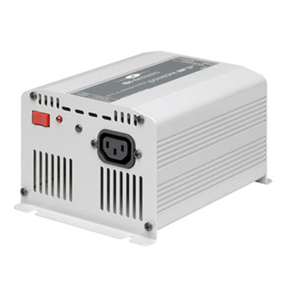 Inverter - TBS 12volt 300Watt Sine Wave Inverter