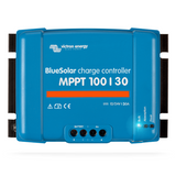 Solar Regulator - Victron BlueSolar MPPT 12v/24v Charge Controller