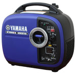 Yamaha Silenced Inverter Generators