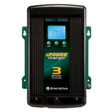 Battery Charger - Enerdrive ePower 12/24v 20-60 Amps