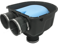 Maelstrom™ Rain Tank 3-Stage Water Filter