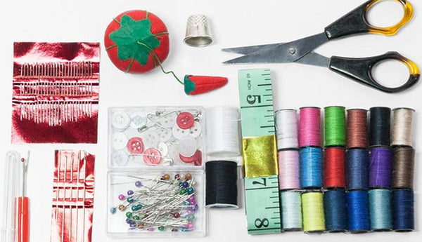 5 Festive Art & Craft Activities to Keep Kids Busy at Christmas