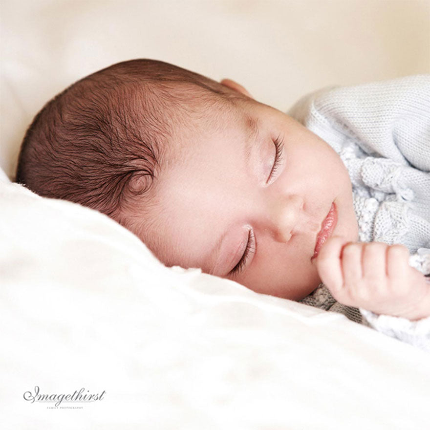 How To Achieve Beautiful Newborn Photographs