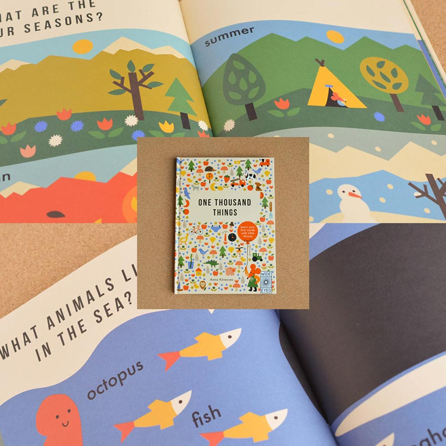 Gigi Brooks Little Black Book - Smallprint Books