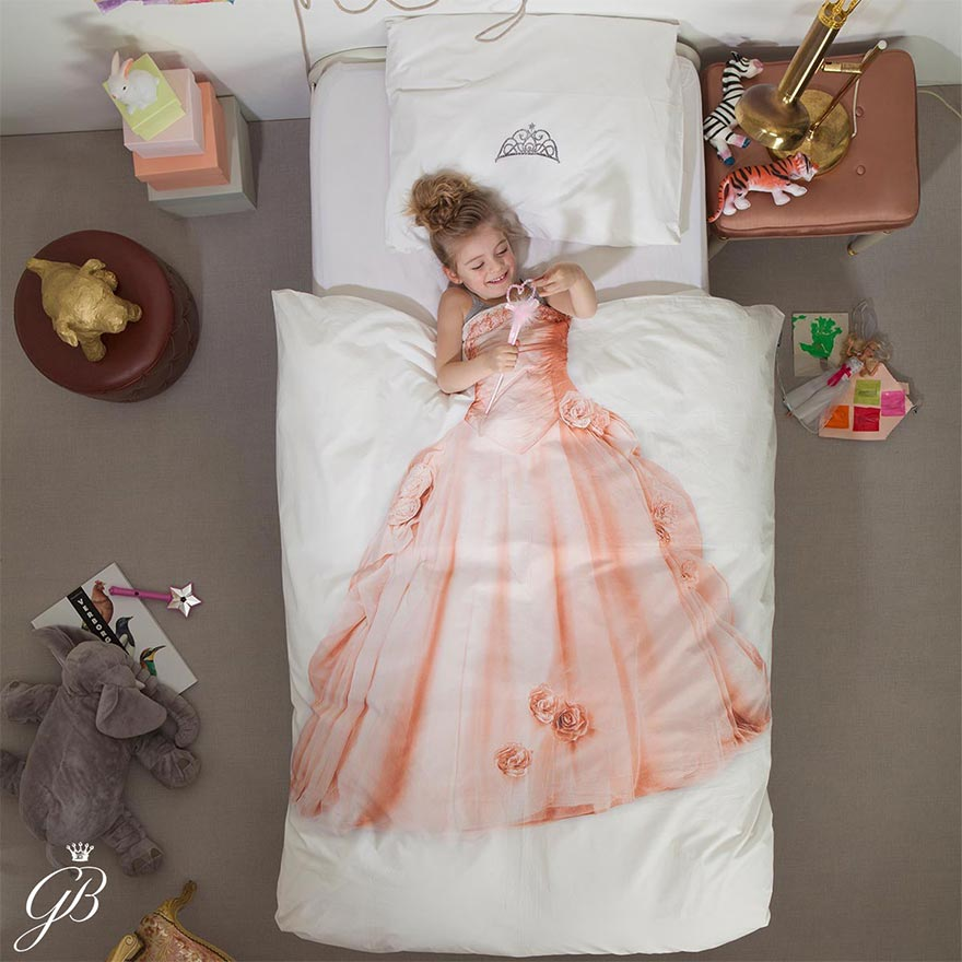 Luxury Christmas Gift Guide 2015 - Young Children
