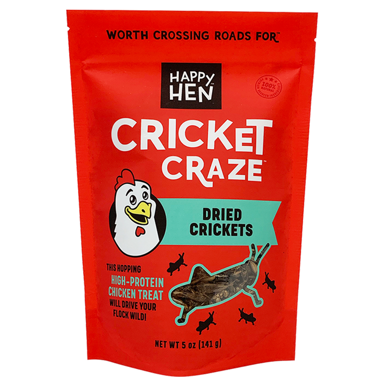 Cricket Craze™