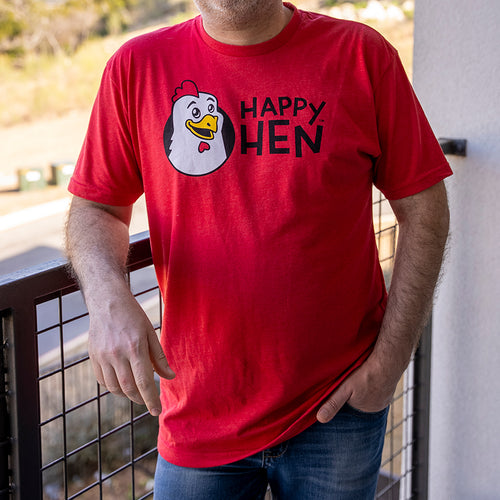 Happy Hen Treats® T-Shirt