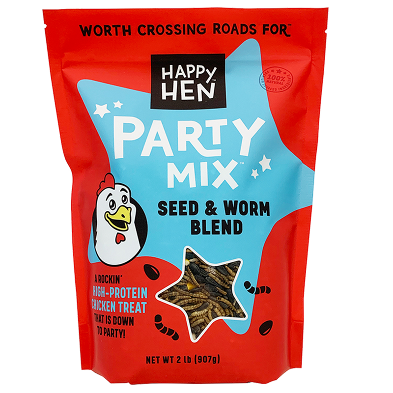 Party Mix™